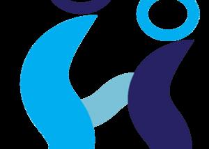 hamdi-organization-logo.png
