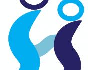 hamdi-organization-logo